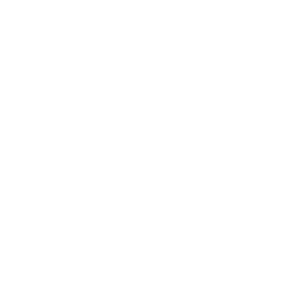 Lietuvos skausmo draugija logotipas, lsd